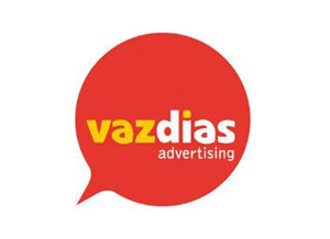 vazdias advertising